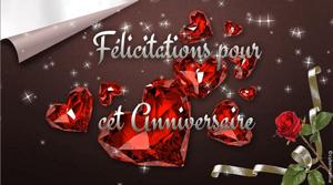 35-Coeurs de rubis