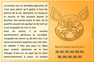 12-Cochon