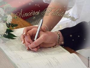 10-Signature