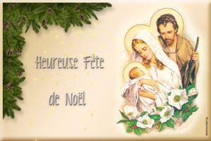 03-Nativité
