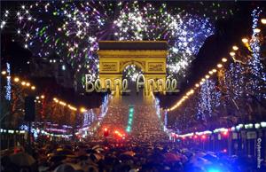 07-Champs Elysées
