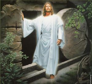 12-Résurrection