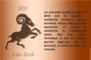 01-Bélier