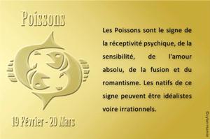 12-Poissons