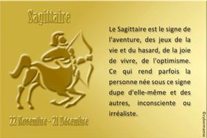09-Sagittaire