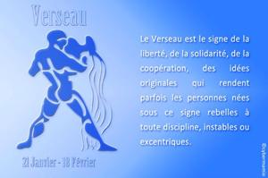 11-Verseau