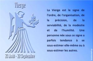 06-Vierge