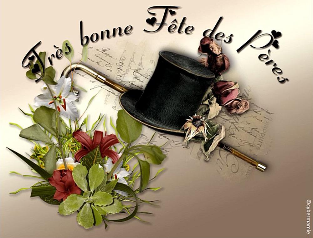 12 - Chapeau et canne (2)