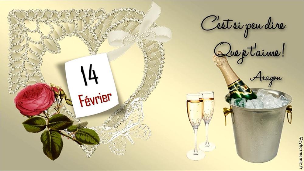 11 - Bijou cœur beige