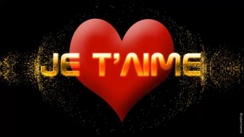 14 - Love