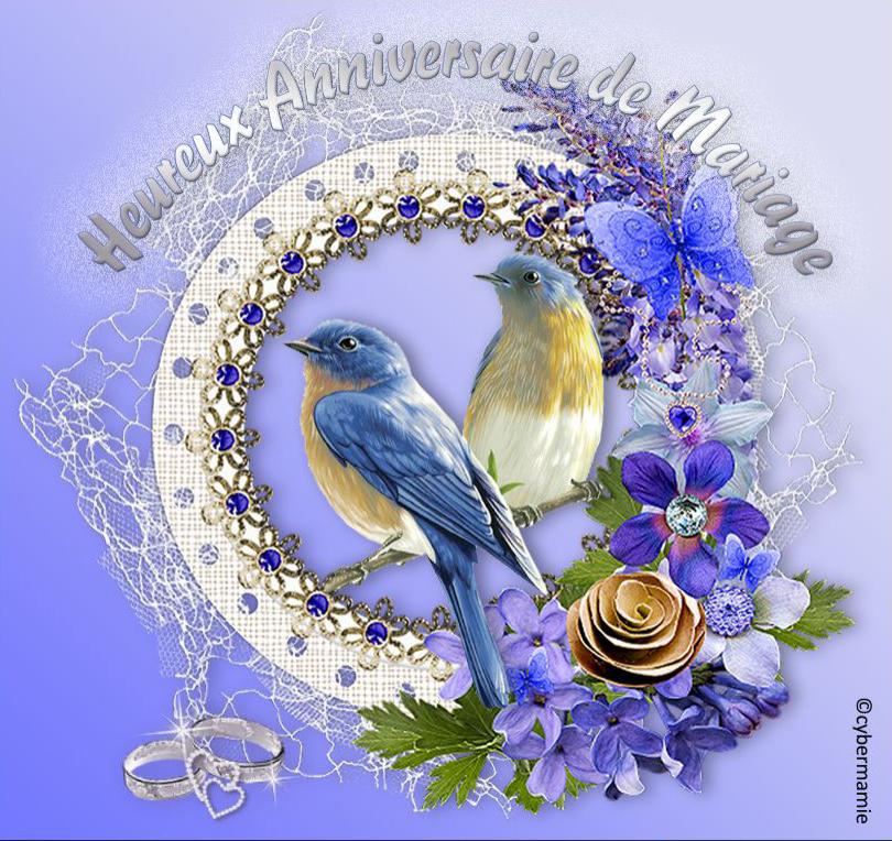 09 - Fleuri bleu