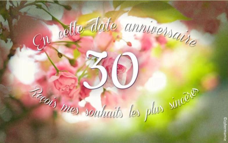 30 - Diapo fleurs