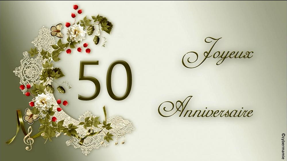 50 - Houblon