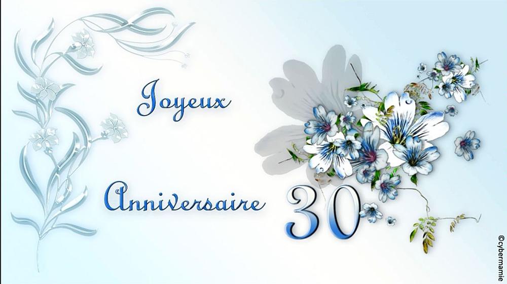 30 - Romantique