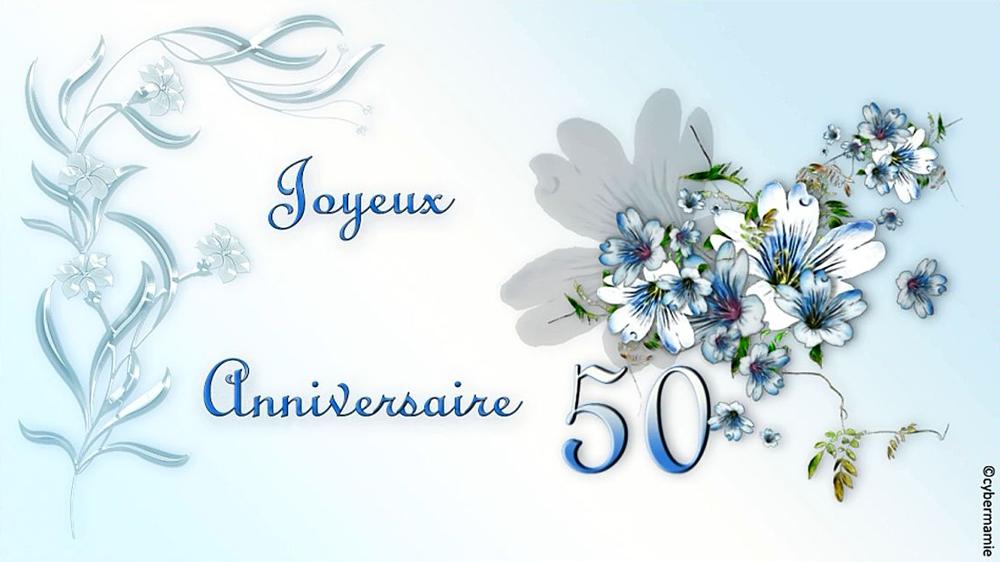 50 - Romantique