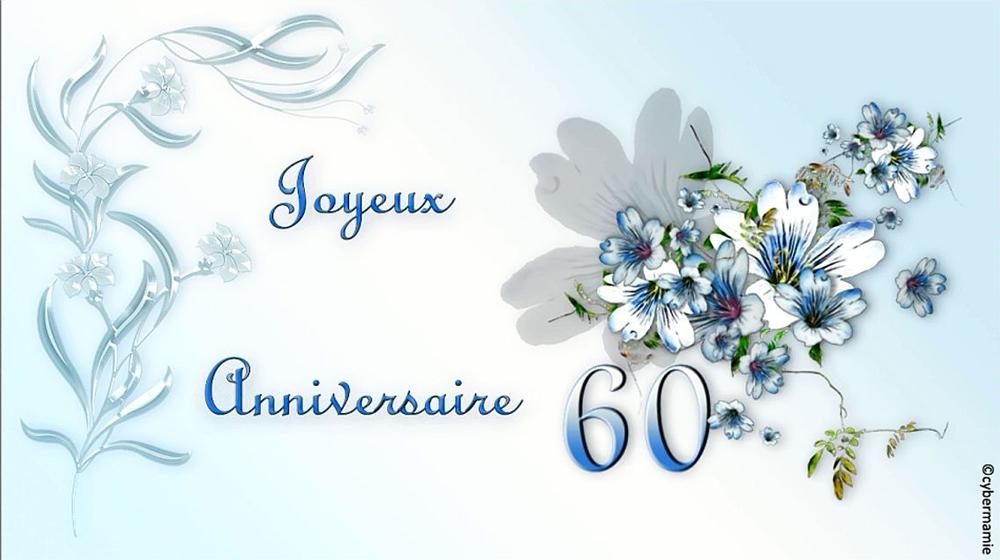 60 - Romantique
