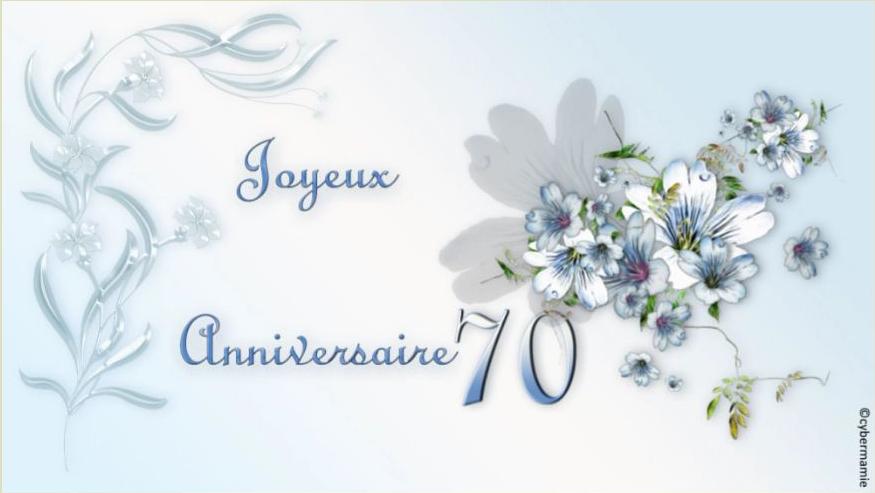 70 - Romantique