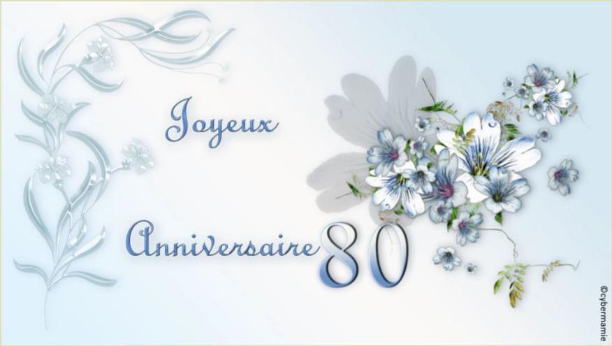 80 - Romantique