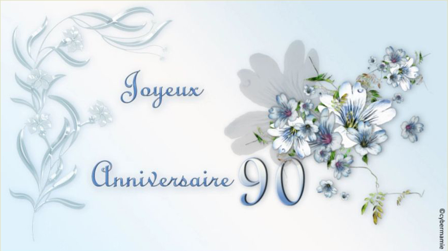 90 - Romantique