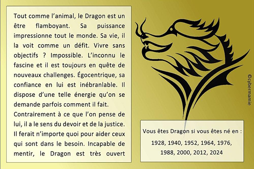 05-Dragon