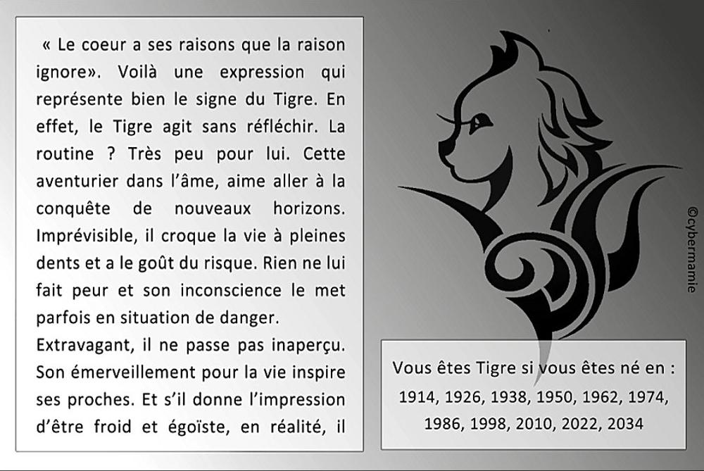 03-Tigre