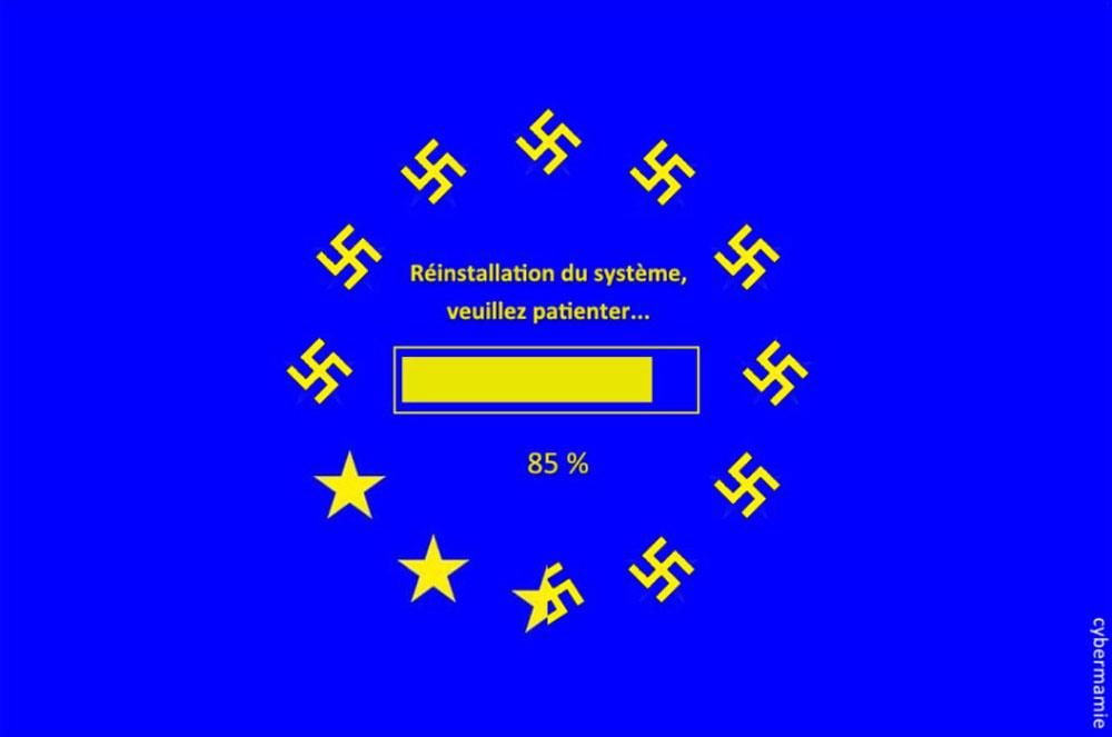 10 - Europe