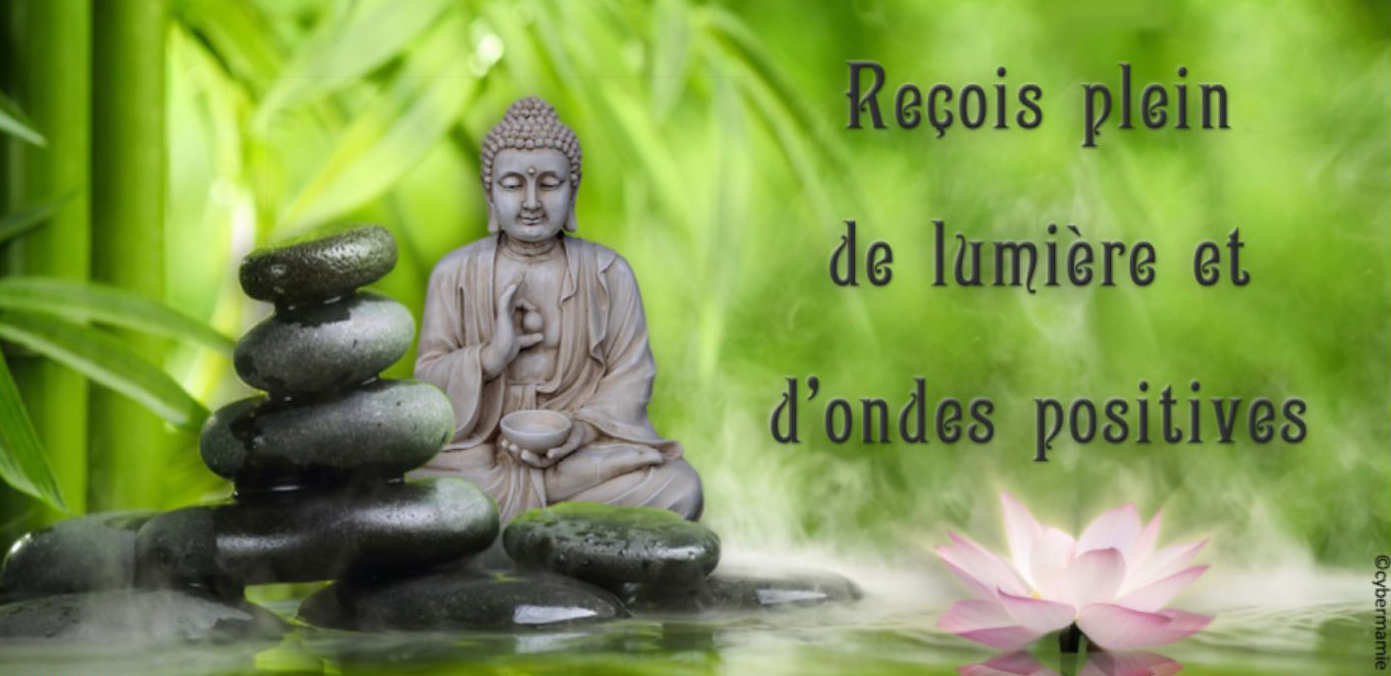 13 - Ondes positives