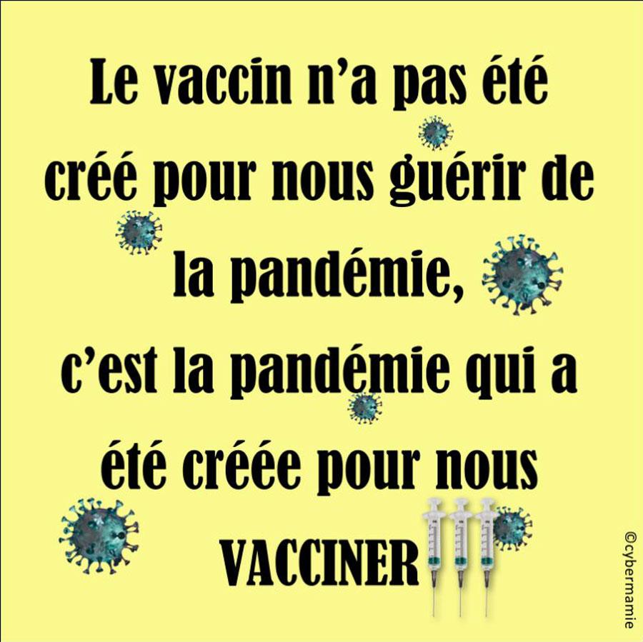 11 - Vaccin
