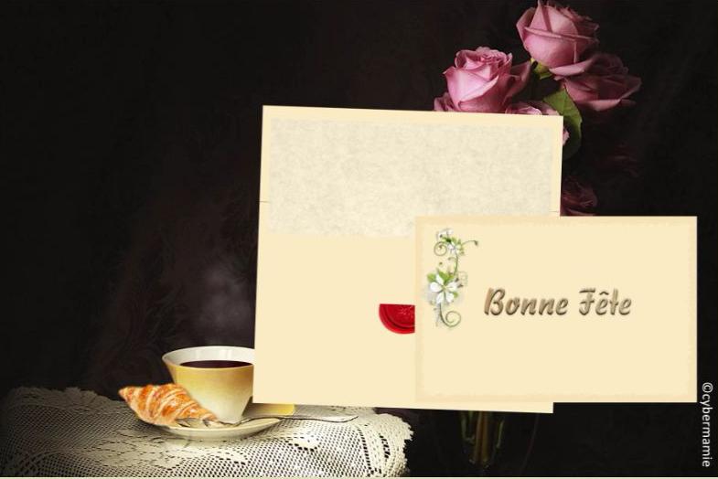 19 - Café