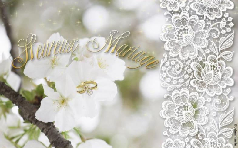 09 - Fleurs blanches