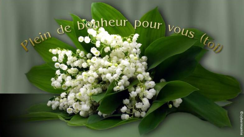 15 - Bouquet
