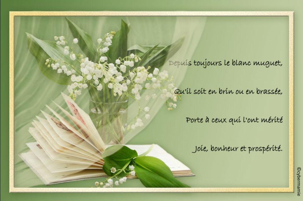 10 - Livre et bouquet - 1
