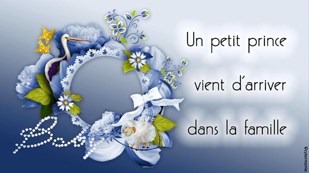 05 - Petit prince