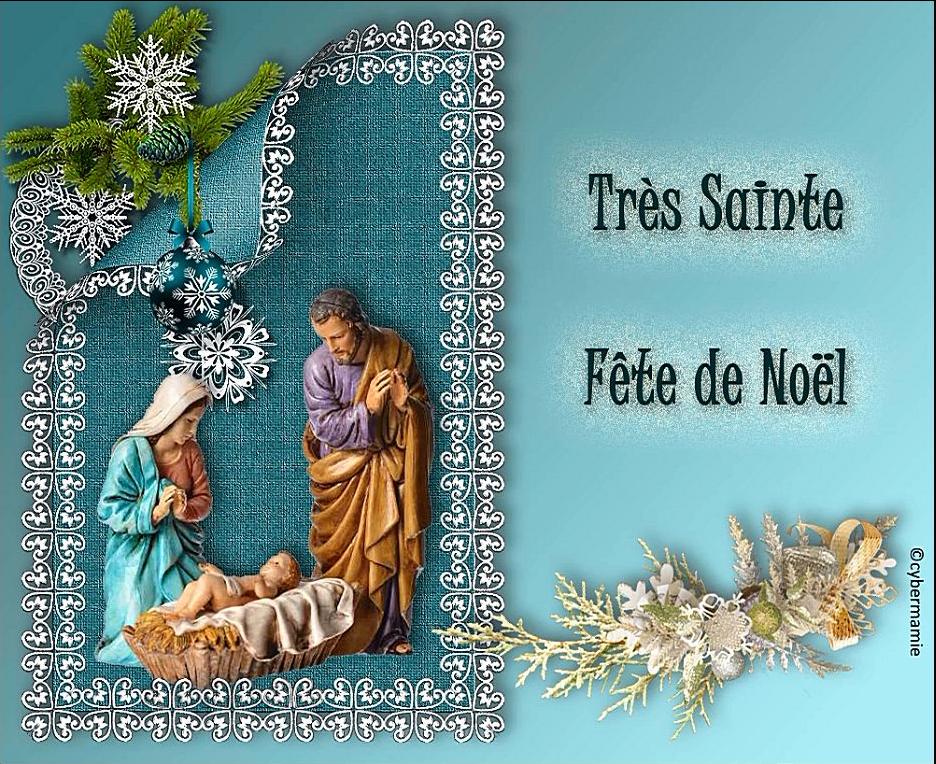 08 - Nativité