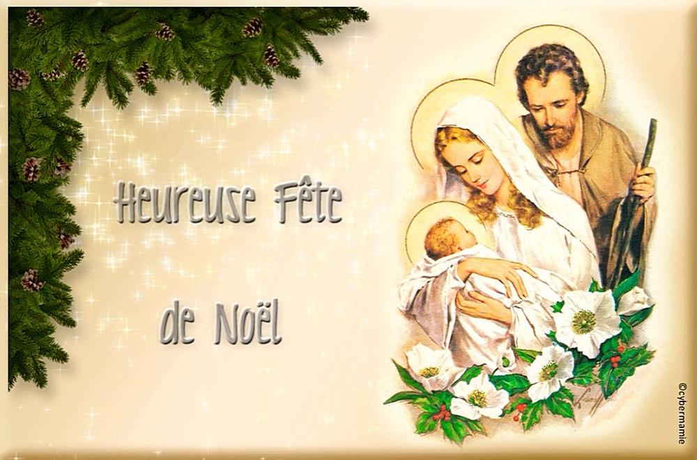 15 - Nativité (2)