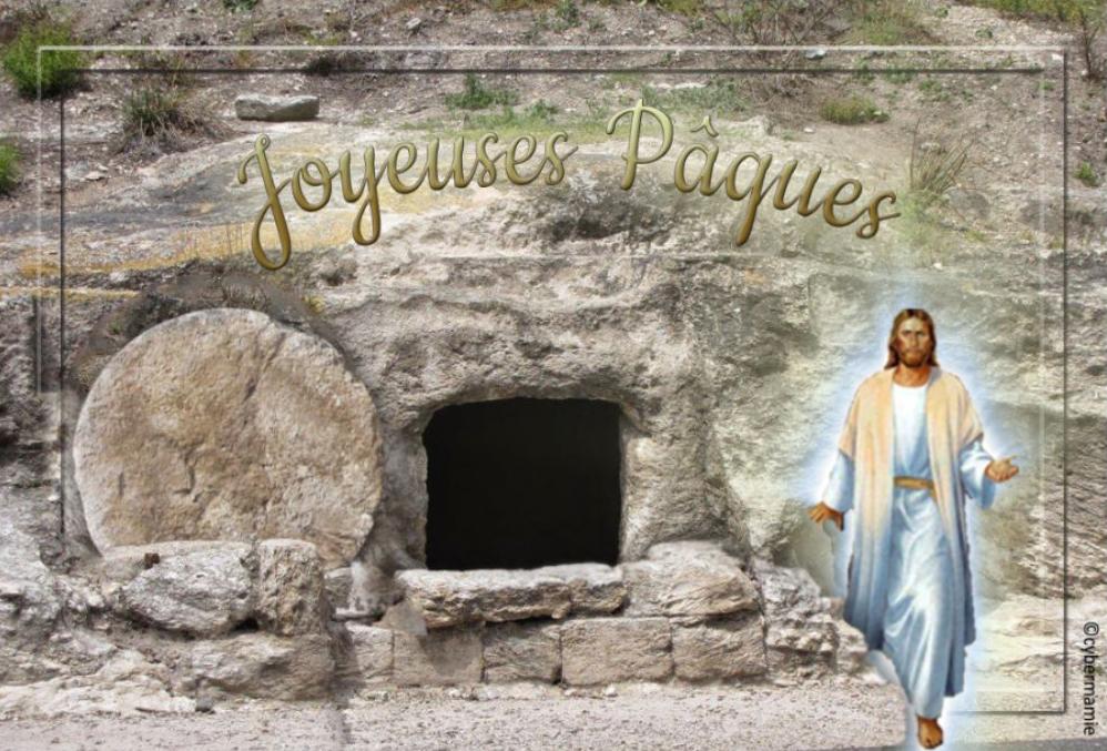 12 - Résurrection (2)