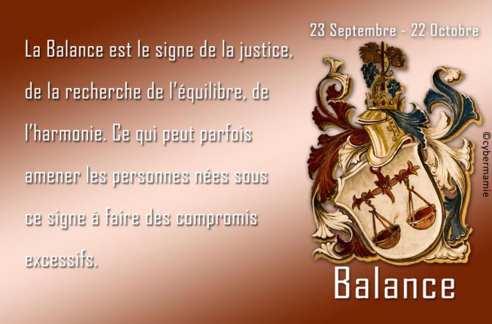 07-Balance