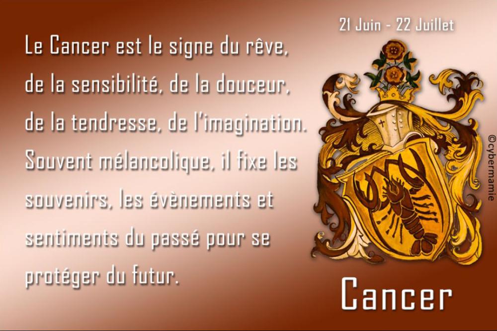 04-Cancer