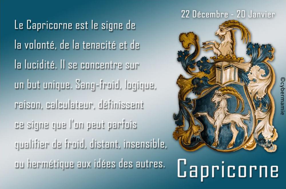 10-Capricorne